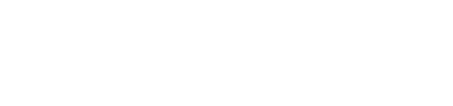 logo 1 white