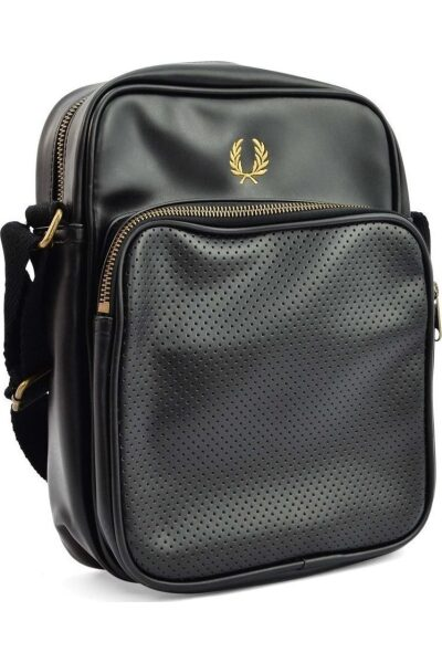 20171228140033 fred perry l2213 102 black