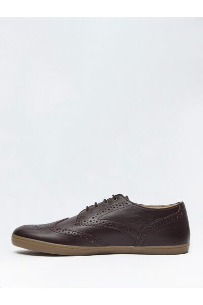 fred perry ealing leather b7428 158 ox blood 152217 2 hotelshops.gr 2