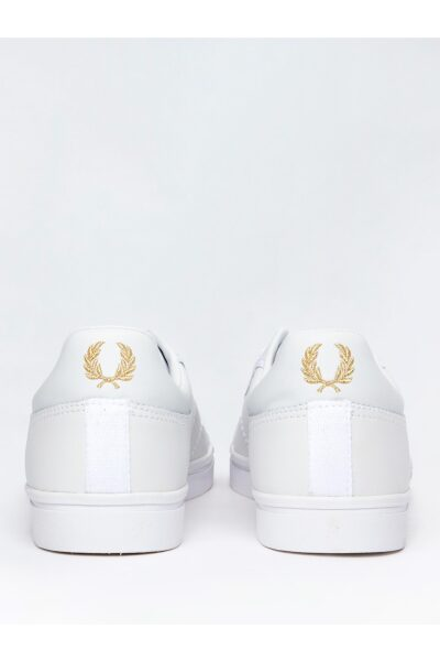 fred perry sidespin leather white b8245 161228 1 hotelshops 4