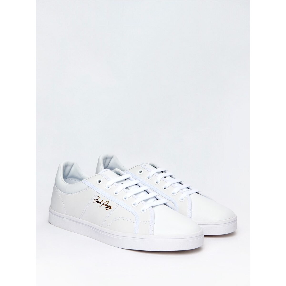 fred perry sidespin leather white b8245 161228 1 hotelshops 6