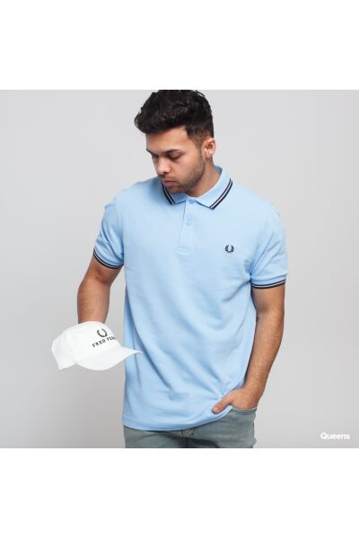 fred perry twin tipped fred perry shirt 89498 1