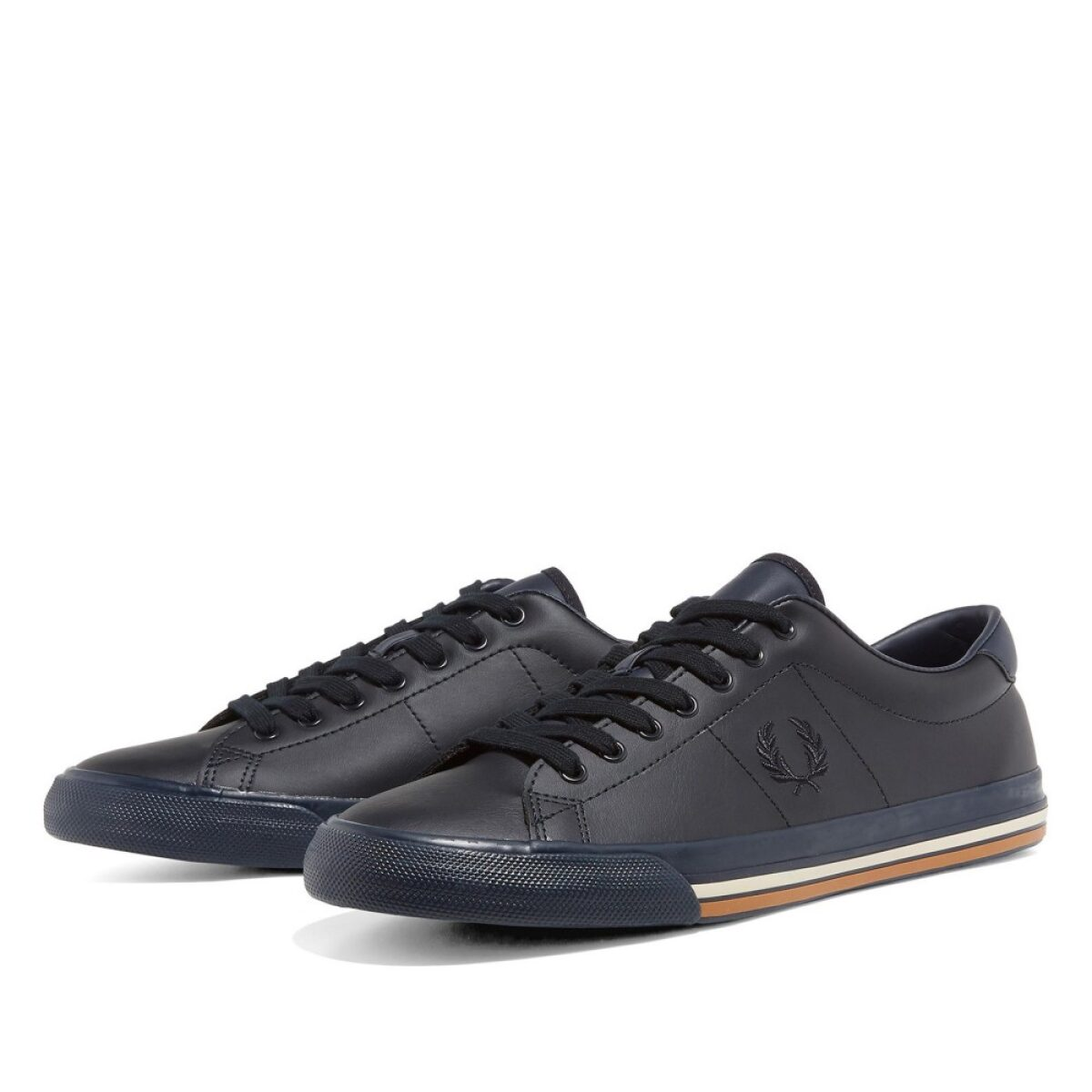 fred perry b4149 608