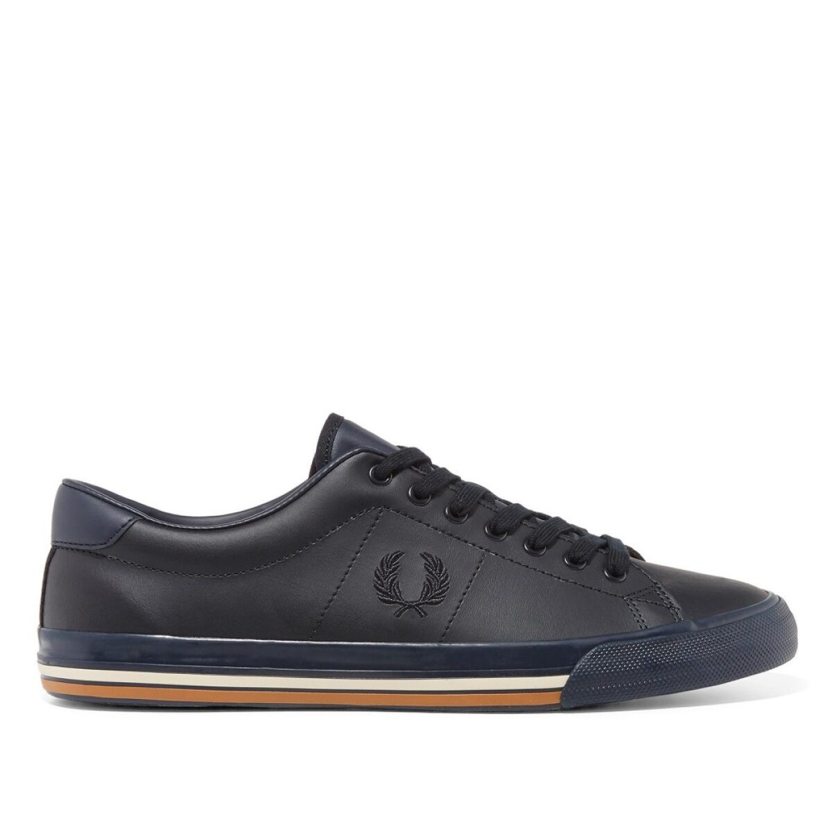 fred perry b4149 608 a