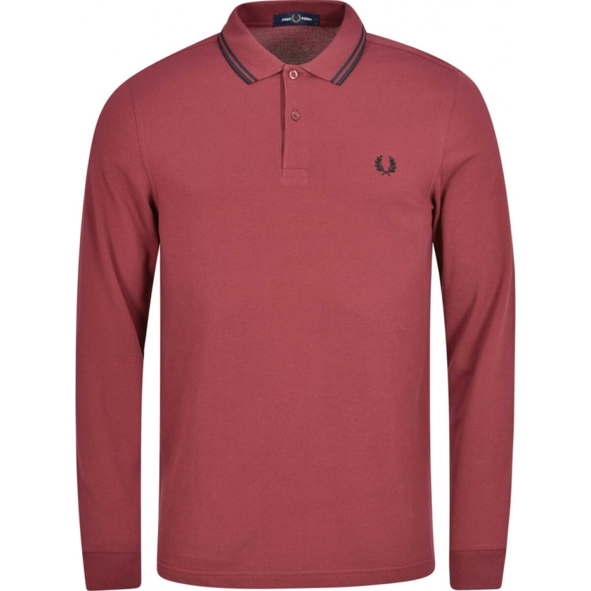 560968 fred perry andriko polo m3636 d31