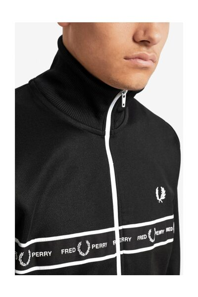 fred perry j7501 102 3