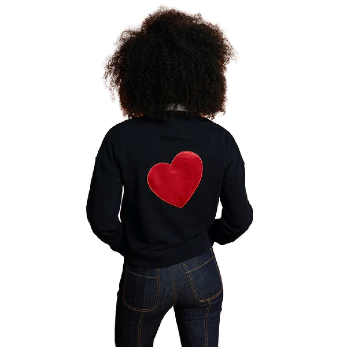 fred perry heart detail sweatshirt sg7115 black side 0989042001583278863 1583278827 removebg preview