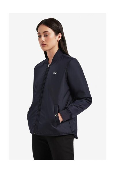 fred perry j7111 608 3