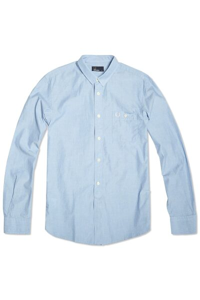 04 11 2013 fp concealedtippedshirt turquoise1