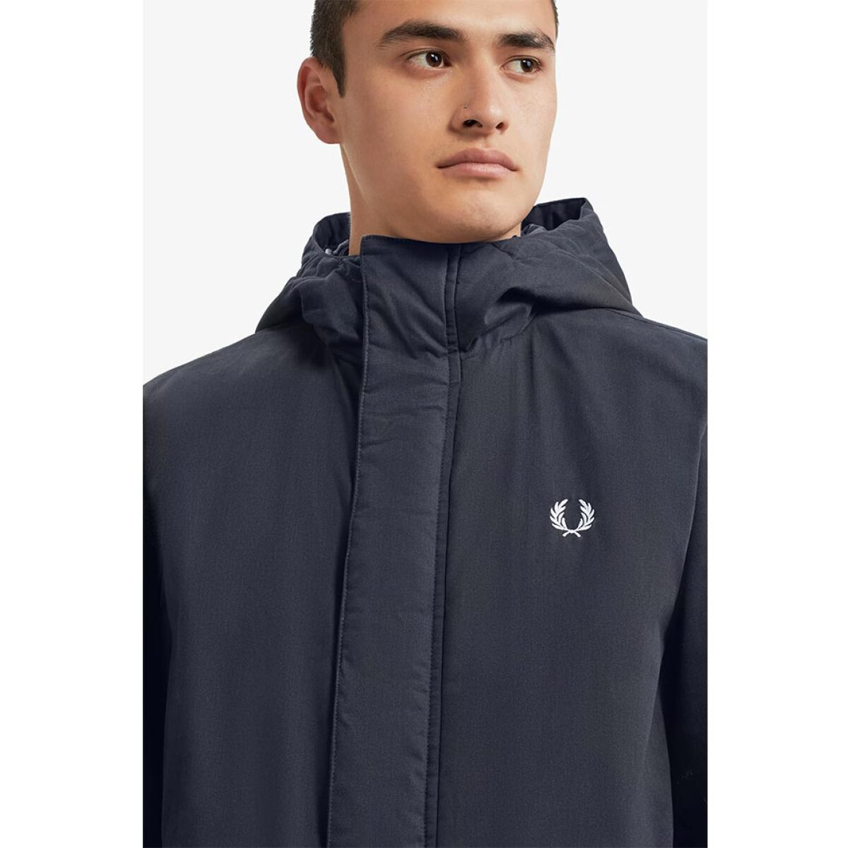fred perry j7513 1