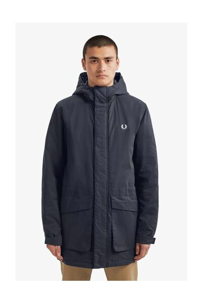 fred perry j7513 2