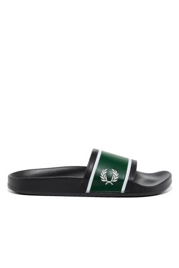 fred perry b5187 102 1