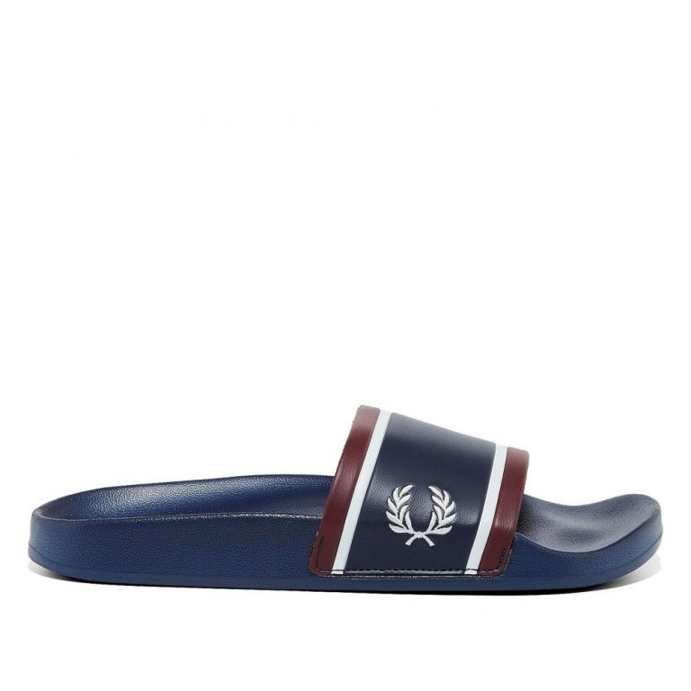 fred perry b5187 266 1