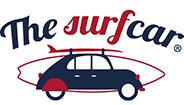 The Surfcar