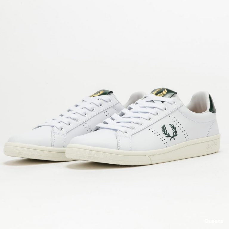 fred perry b721 leather tab 117185 1 1