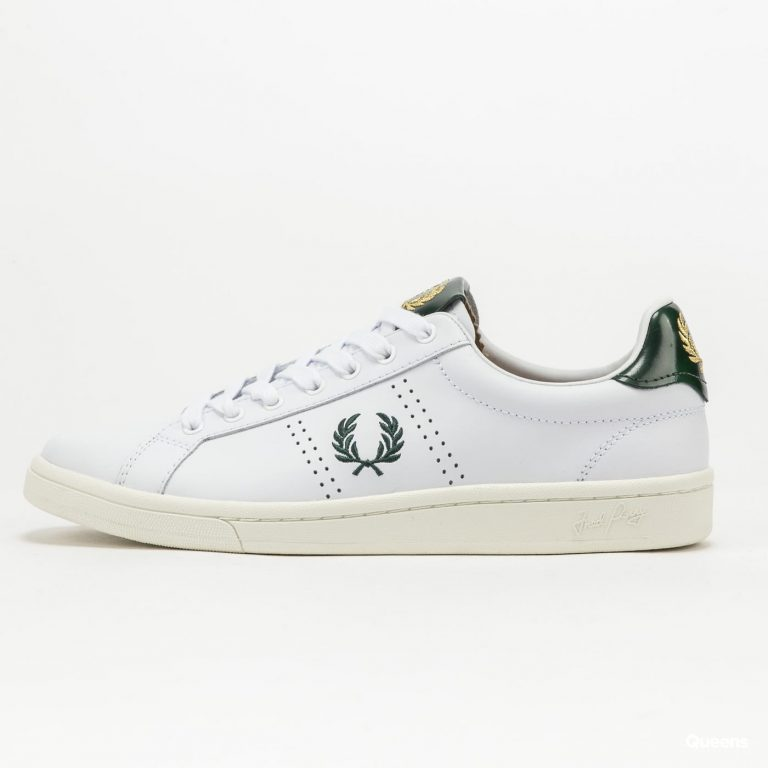 fred perry b721 leather tab 117185 2 1