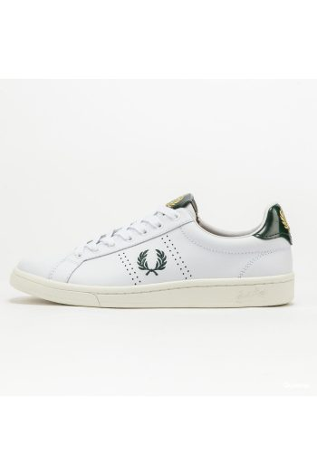 fred perry b721 leather tab 117185 2