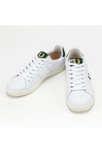 fred perry b721 leather tab 117185 3