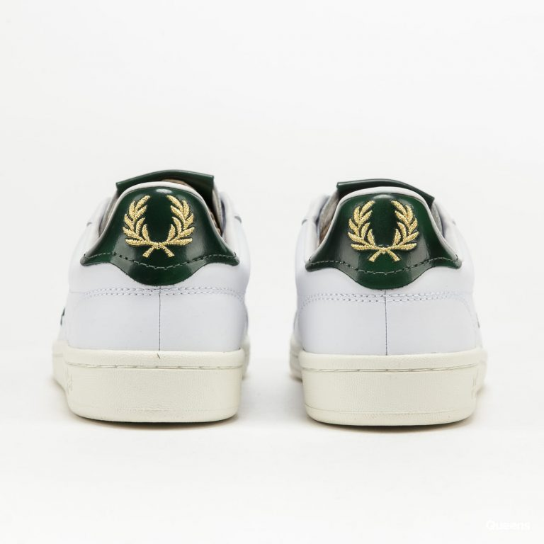 fred perry b721 leather tab 117185 4 1
